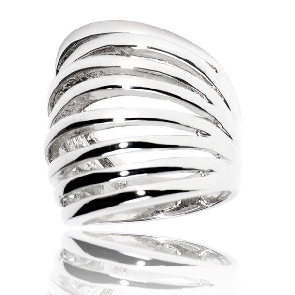 Ring La Surprenante