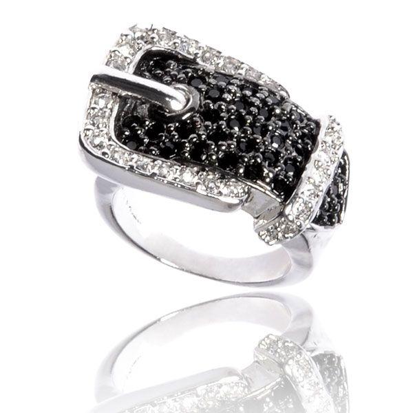 Ring La Colas