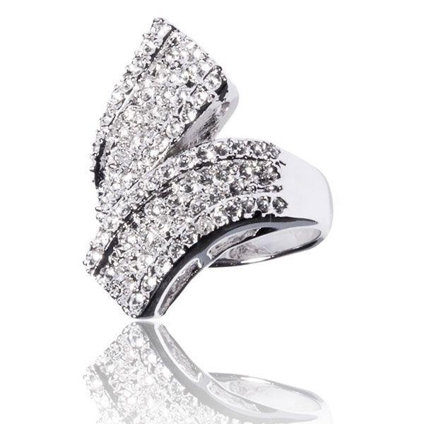 Ring La Fonceuse
