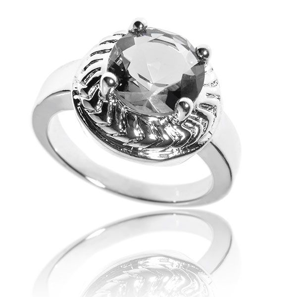 Ring L'Asarine