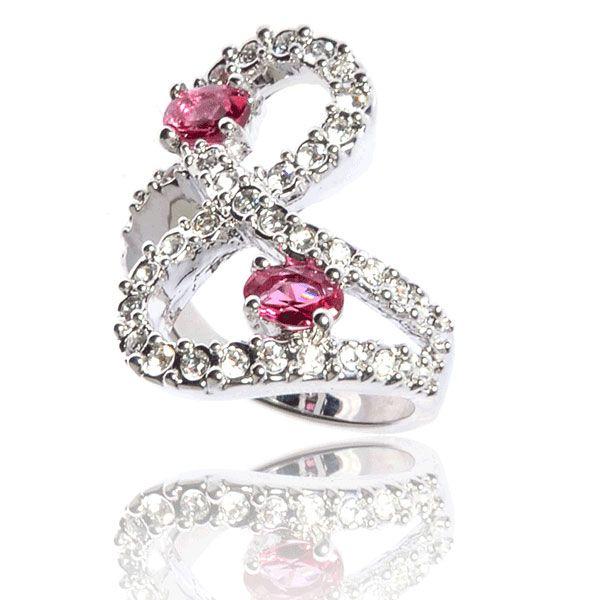 Ring La Champaigne