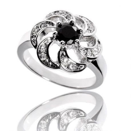 Ring L'Anémone