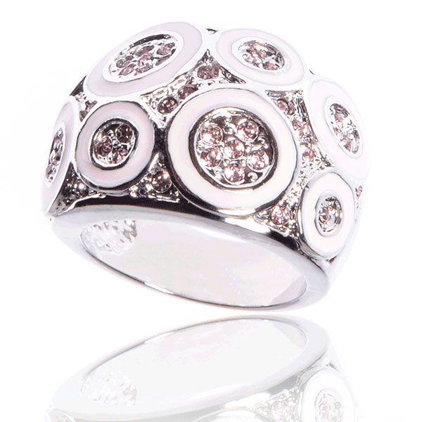 Ring La Signac