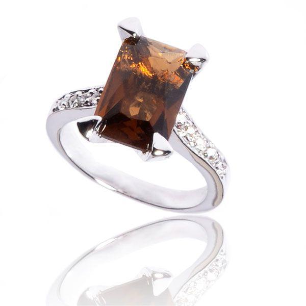 Ring La Renoir