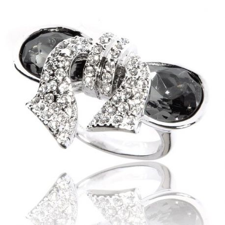 Ring La Bénéfique