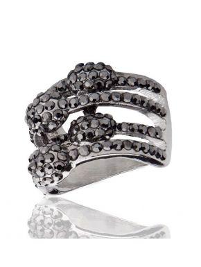 Ring La Clandestine