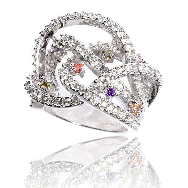 Ring La Duret