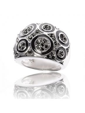 Ring La Big-Bang Noire