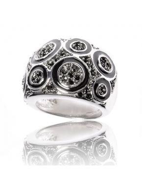 Ring La Big-Bang Noire