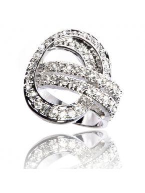 Ring La Vuillard