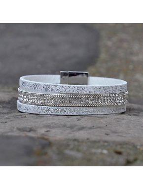 Bracelet Le Massachusetts