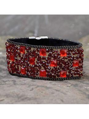 Bracelet Le Nevada