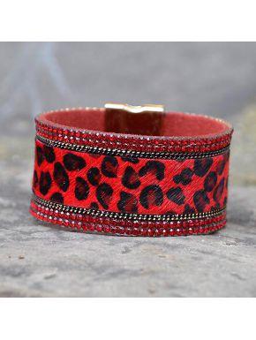 Bracelet Le Kentucky