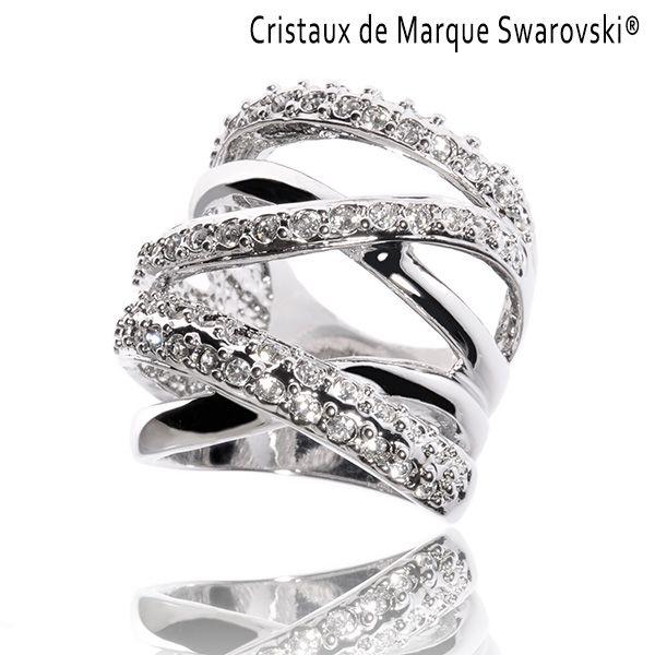 Ring La Cyclamen