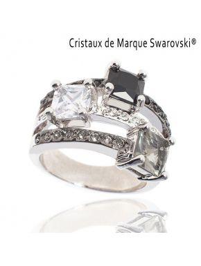 Ring La Boréale