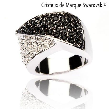 Ring L'Elegante