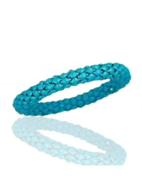 Blue Bracelet Corail