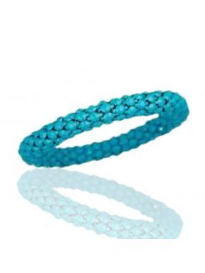 Bracelet Corail Turquoise