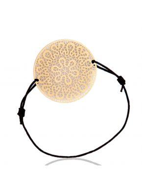 Bracelet Le Marcel