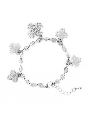 Bracelet L'Albert