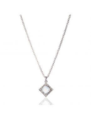Collier COBAD102