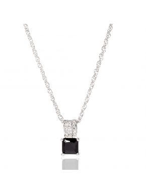 Collier COBAD104