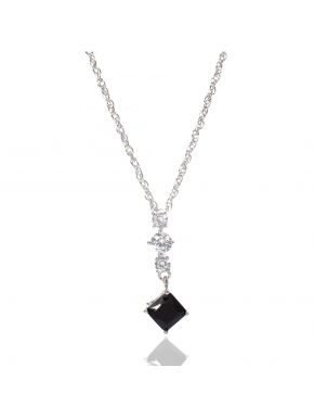 Collier COBAD105
