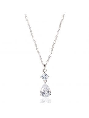Collier COBAD107