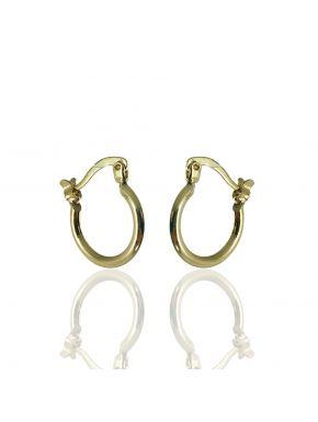 Boucles d'oreilles BOBAD212