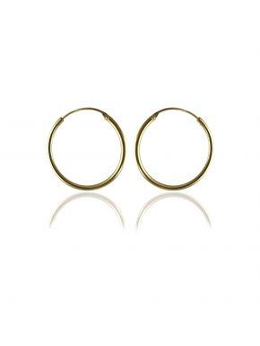Boucles d'oreilles BOBAD213