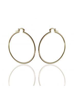 Boucles d'oreilles BOBAD215