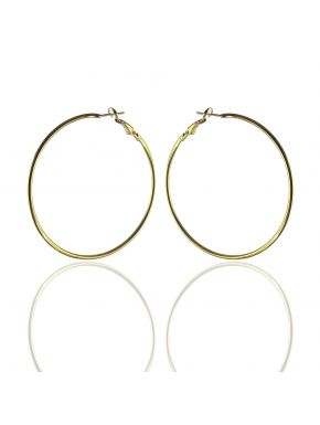 Boucles d'oreilles BOBAD216
