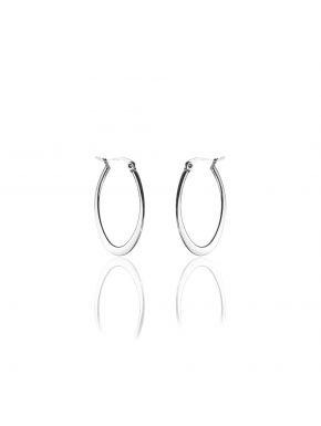Boucles d'oreilles BOBAD218