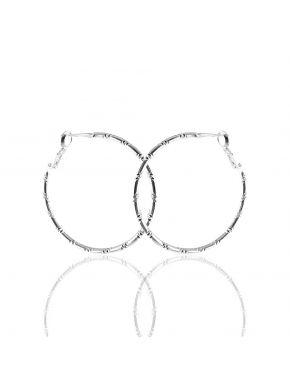 Boucles d'oreilles BOBAD220