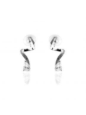Boucles d'oreilles BOBAD198