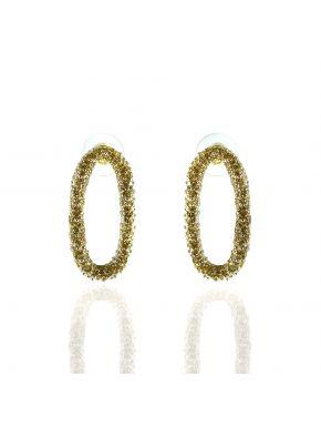 Boucles d'oreilles BOBAD211