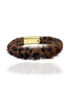 Bracelet BRBAD064