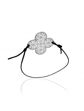 Bracelet BRBAD065