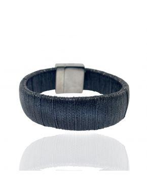 Bracelet BRBAD066