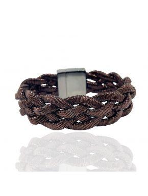 Bracelet BRBAD067