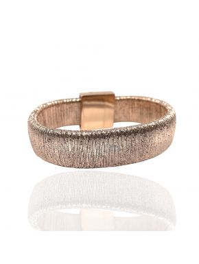 Bracelet BRBAD068