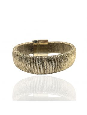 Bracelet BRBAD069