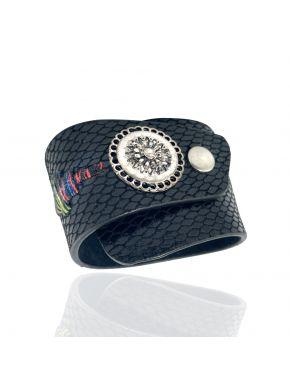 Bracelet BRBAD070