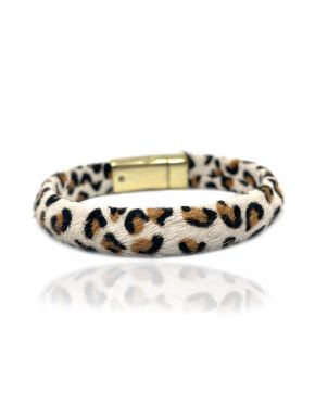 Bracelet BRBAD071