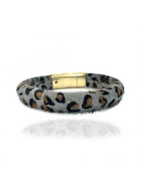 Bracelet BRBAD072