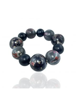Bracelet BRBAD073