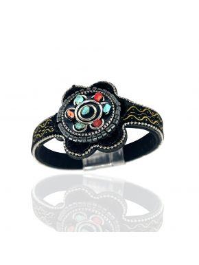 Bracelet BRBAD074