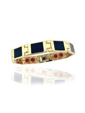 Bracelet BRBAD078