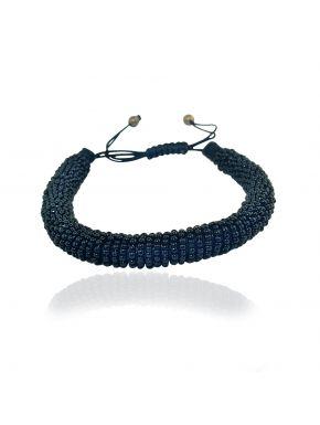 Bracelet BRBAD081