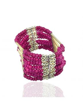 Bracelet BRBAD080